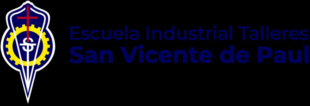 logo eitsvpweb 1