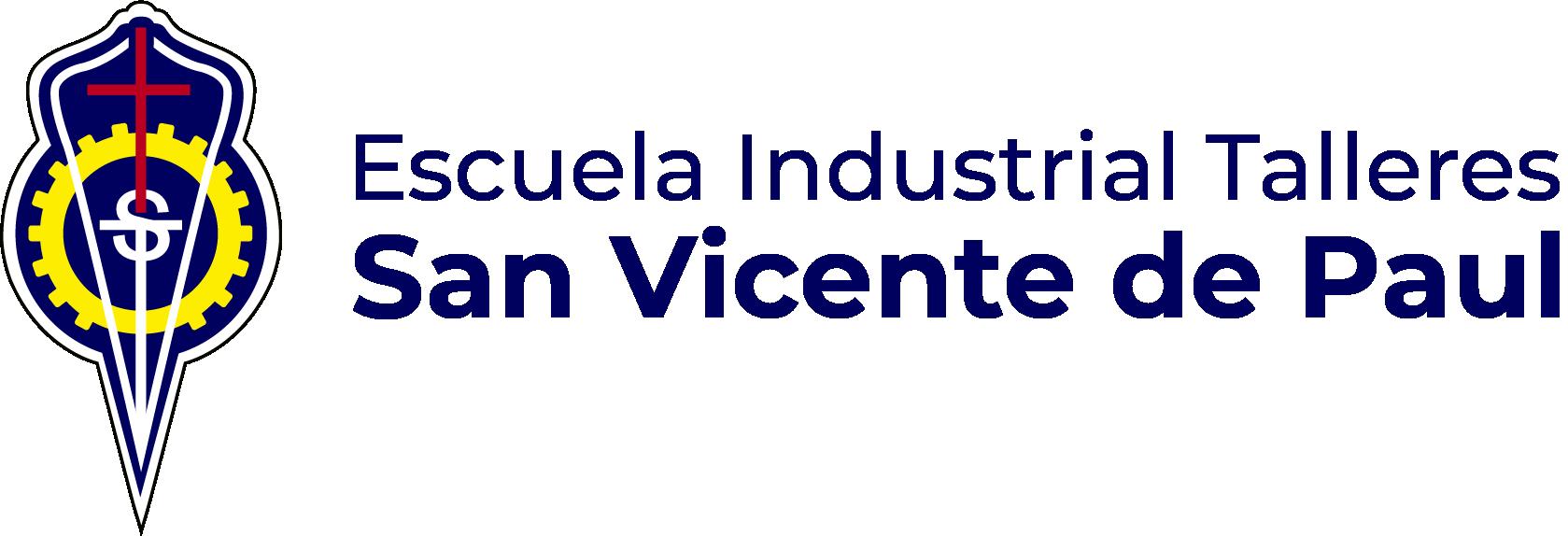 Escuela Industrial Talleres San Vicente de Paul